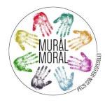 Murál Morál
