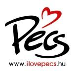 ilovepecs-big-logo