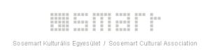 smartlogo_