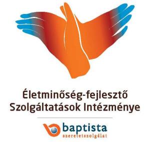 bsz_efszi_logo