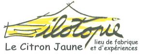 ilotopie logo