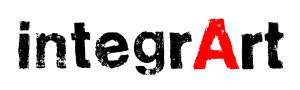 integrArt logo 1000x300