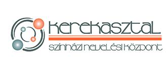kerekasztal logo